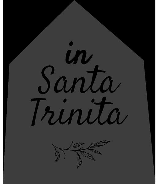 In Santa Trinita